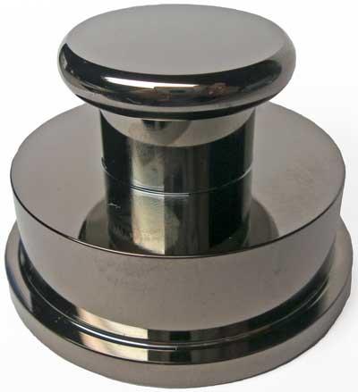 Cd Rek Accessoires.Turntable Mats Belts Strobe Disc Motor Grommets Cables Pilot