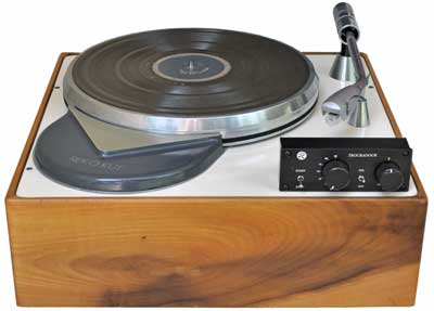 turntable mats, belts, strobe disc, motor grommets, cables