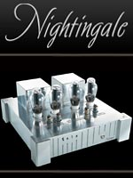 Nightingale By Simetel SpA