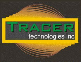 Tracer Technologies