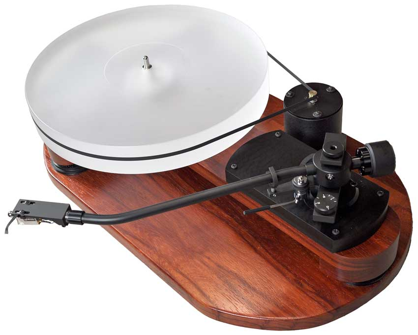 Rek O Kut 33 Amp 78 Rpm Transcription Phonograph Turntables